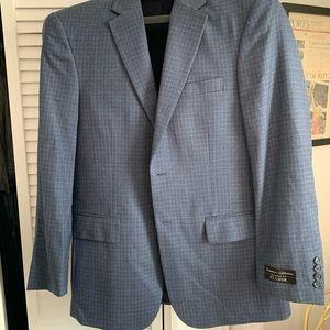 Jos. A. Bank Tailored Sport Coat